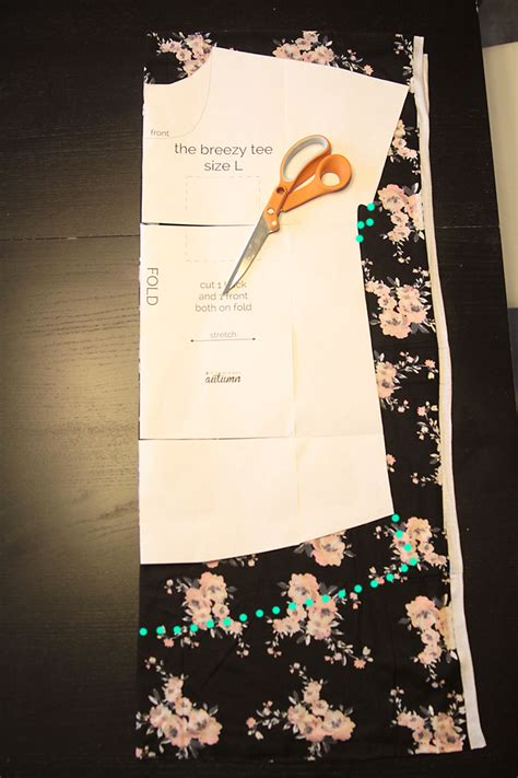 pattern maker synonym list of synonyms and antonyms of the word kimono to make