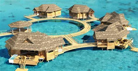 new sandals resort water suites coming to jamaica sandals resorts
