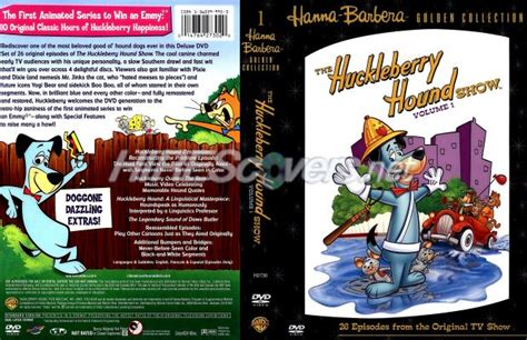 hello defiant the hound of endtown volume 2 books related keywords suggestions for huckleberry hound dvd