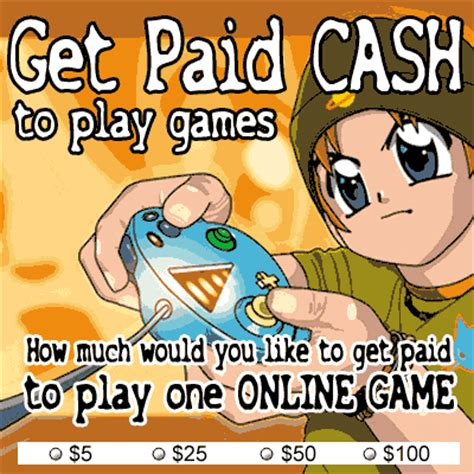 Online Money Making Games - play online video games the ultimate solution for boredom