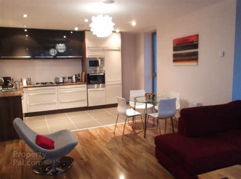 1 bedroom apartments belfast city centre to rent 1 bedroom apartments to rent belfast bedroom review design