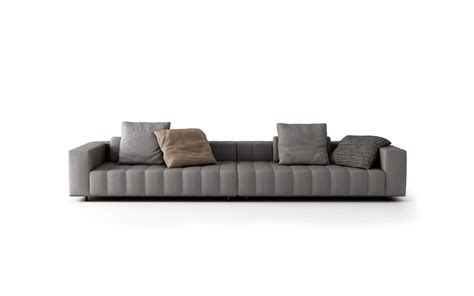 sofa tailor sofa tailor loop sofa
