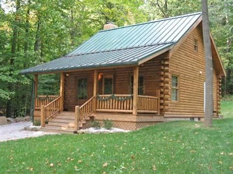 Cheap Cabins In Ohio by Cheap Log Cabins Real Estate