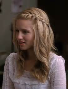 For girls braids hairstyles for girls braids cute and simple