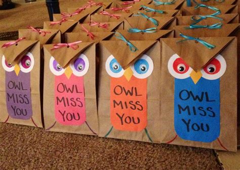 gift ideas for students on pinterest student gifts end of year gift ideas teaching ideas pinterest gift