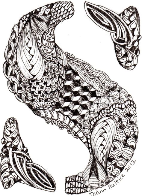zentangle pattern letters 78 best images about zentangle letters on pinterest