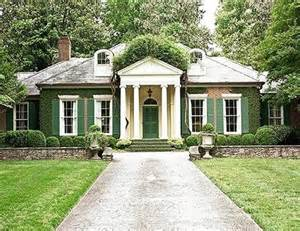 pictures of one story houses best 25 one story homes ideas on pinterest