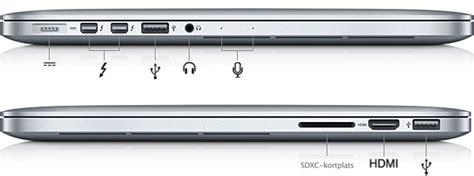 portare foto da iphone a mac grundl 228 ggande om mac portar p 229 mac datorn apple support