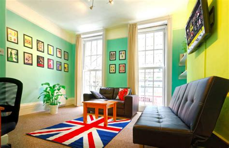 airbnb uk london top 10 airbnb accommodations in london trip101