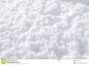 Bank Floor Plans fluffy snow texture stock photo image 57865449