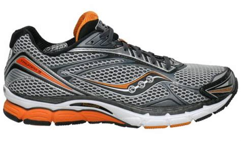 picking the right running shoes barefoot running shoes and choosing the right shoe for you