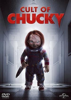 film chucky 2017 rent cult of chucky 2017 film cinemaparadiso co uk