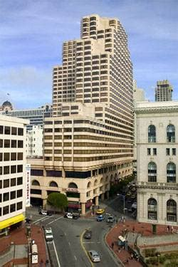 parc  hotel san francisco  join  wyndham system
