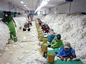 Essay On Textile Industry In India by Useful Notes On The Distribution Of Cotton Textile Industry In India