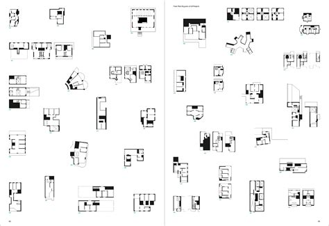 floor plan manual housing floor plan manual housing fifth revised and expanded
