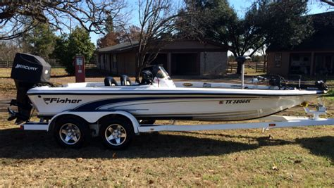 nice boats for sale nice clean bass boat for sale price reduced trading