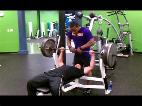 315 bench press jeremiah strecker 165 lbs bench press 315 lbs builtright