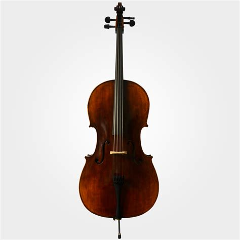 Pictures Of String - pin string instruments on