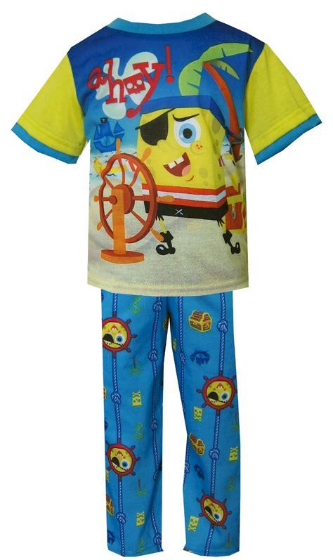 Sleepers For Boys by Webundies Calvin Klein Elephants Toddler Pajamas