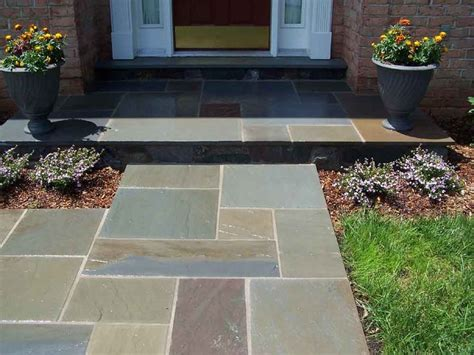 17 best images about walkways on pinterest stone