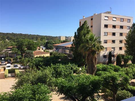 Cabinet De La Bourse La Valette Du Var by Location D Appartement Sur Toulon La Valette Du Var