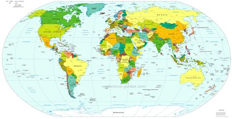 find google maps   geopolitical overlay