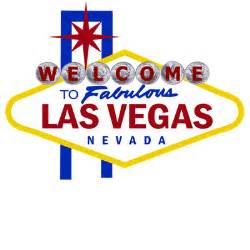 welcome to las vegas sign template welcome to fabulous las vegas sign sweatshi busine by
