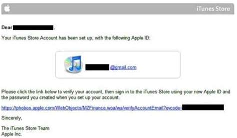 make app store account without credit card radiology create an itunes account without a credit card