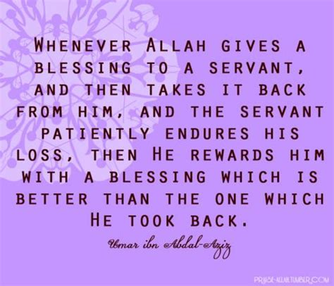 Islamic Wedding Blessing Quotes by 17 Best Images About Islamic Quotes On Quotes