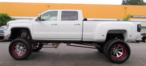 2015 gmc 3500 denali truck for sale