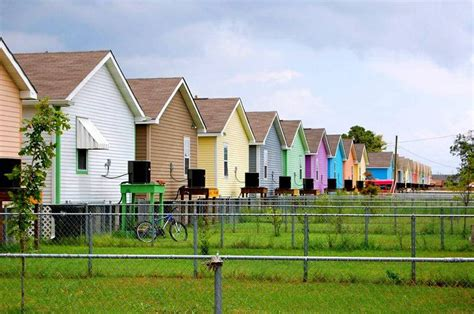 cookie cutter houses cookie cutter houses louisiana places you should visit pintere