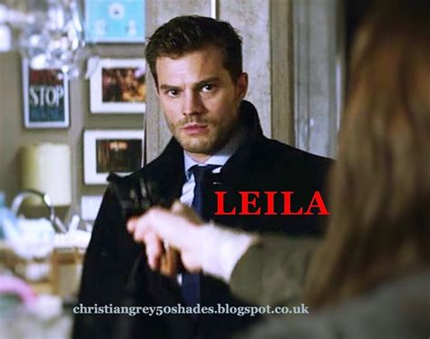 anas bush in 50 shades 17 best images about christian ana on pinterest shades