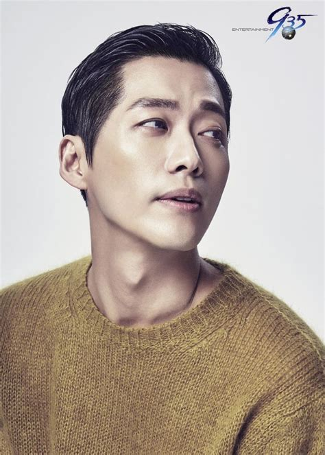 film drama nam goong min 13 best namkoong min images on pinterest korean actors