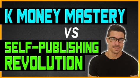 altcoins mastery getting a start on the next great cryptocurrency altcoins ethereum litecoin bitcoin cryptocurrency books k money mastery vs self publishing revolution which