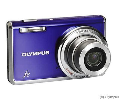 Kamera Olympus Fe 5020 olympus fe 5020 x 935 price guide estimate a value