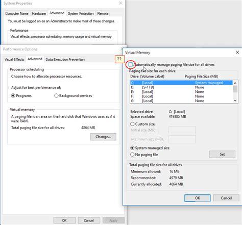 hp windows 10 tutorial caching javascript phpsourcecode net
