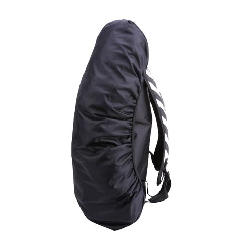Wvn3 Cover Bag Klettern 20 25 Liter 1 20 45l unisex reflective dust waterproof backpack bag cover shoulder bag cover safety