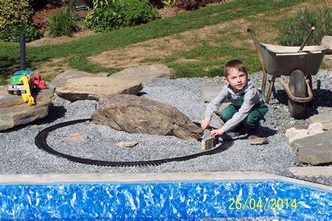 bébé mycose siège unser pool in eigenleistung gebaut vom 29 09 2009 29 07