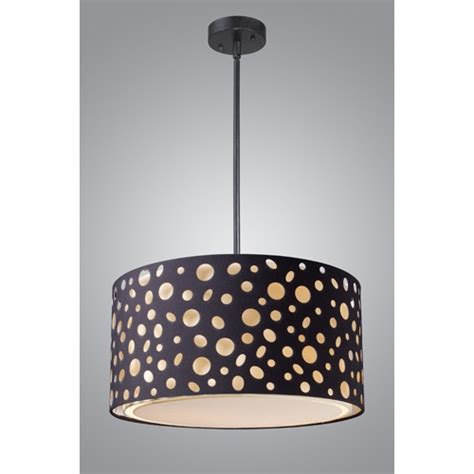 Brechers Lighting by 1000 Images About Home Decor On Curtains