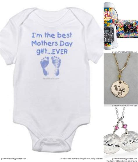 best mother days gifts best first mothers day gift ideas 2014