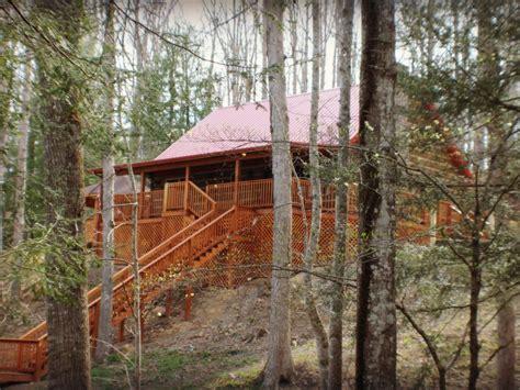 cabin fever lakefront cabin book your vrbo