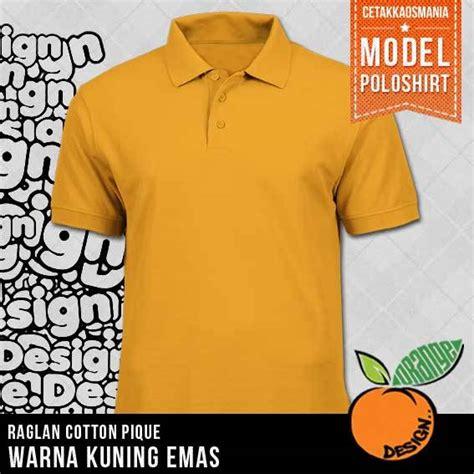 Kaos Tshirt Baju Raglan Abu Coklat harga kaos polos grosir murah bahan berkualitas 100