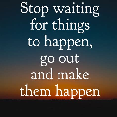Motivational Quotes 25 Highly Motivational Quotes