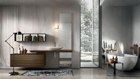 Luxury Modern Bathroom Luxury Modern Italian Bathroom Vanities