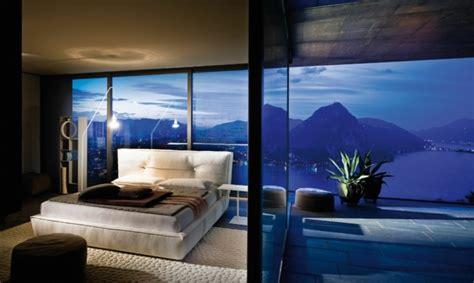 schlafzimmer gemütlich gestalten grau wei 223 e k 252 che welche wandfarbe