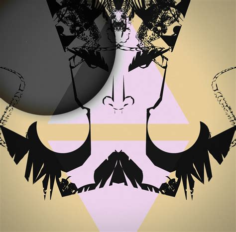 design art album shaman album art design by nehpets on deviantart