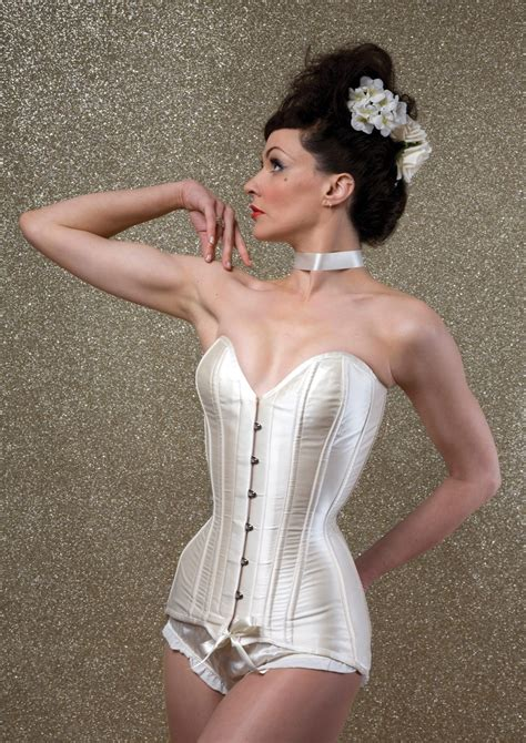 Black Undies 0506 the fairygothmother boutique corsets dresses skirts bridal page 5