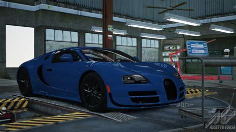 bugatti veyron weight bugatti veyron sport bugatti car detail