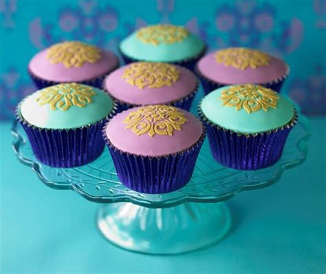 lots of great cupcake ideas cake decorating ideas