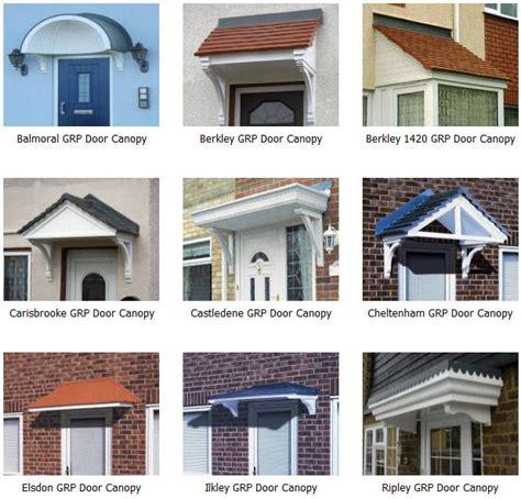 Pvc Canopy For Front Door Fiberglass Door Canopy